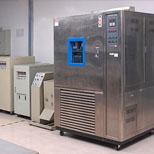 EBO 环境可靠性测试与性能测试
